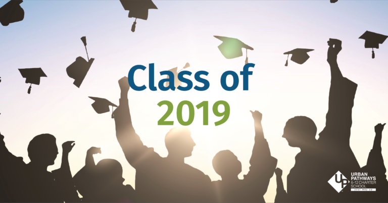 Congratulations, Class of 2019! - image thumbnail