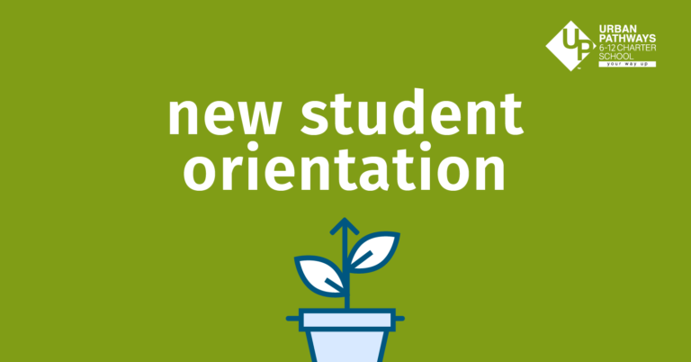 New Student Orientation: Everything You Need to Know - image thumbnail