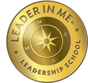 Leader in Me Leadership School